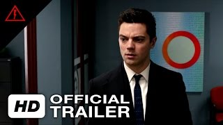 reasonable doubt official trailer 2014 hd