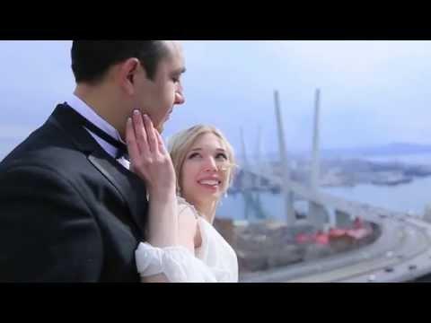 Украшение зала на свадьбу в Самаре: 105 свадебных оформителей