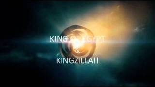 IKING PRODUCTIONS FEAT. ZPU ZILLA-KINGZILLA OUTRO (MIXTAPEFIGHTS.COM)