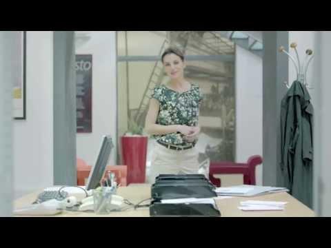 APP LetteraSenzaBusta: invia raccomandate, disdette, telegrammi e fax gratis senza andare in posta. from YouTube · Duration:  1 minutes 28 seconds