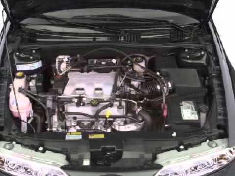 2003 Oldsmobile Alero Little Rock Ar Youtube