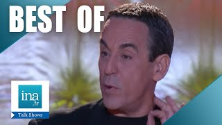 Best of : Les interviews mensonge de Thierry Ardisson #2 | Archive INA