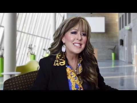 Lisa Copeland, keynote speaker, Sales Strategist, Automotive Dealer , Top 100 Women in Auto Industry