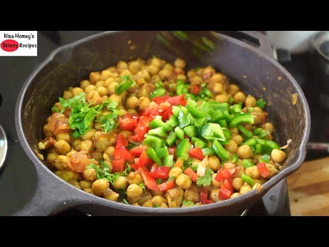 healthy-chickpea/channa-salad-recipe-for-weight-loss--easy-dinner-salad-recipes-to-lose-weight-fast-