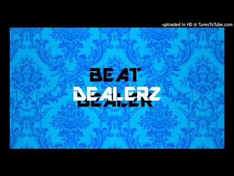 DaBeatDealerz / Yelawolf x Eminem x Rider Muzik x Story Teller x Guitar x Anthem x type Beat