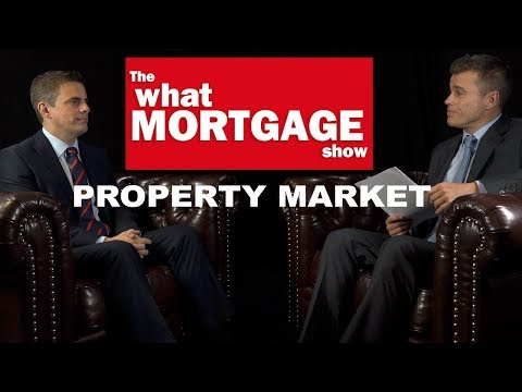 Is the property market about to collapse? | What Mortgage