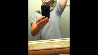Touting Glandular Supremacy and Cliché YouTube Dis-Humor