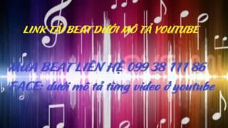 Xuân Đẹp Làm Sao   Cẩm Ly, Thiên Nhân beat karaoke