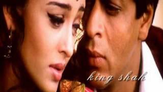 Palkain Utha Ke Dekhiye - Udit Narayan Anuradha Paudwal LOVE ROMANTCI SONG