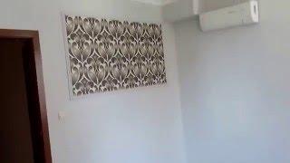 Болгария,квартиры в новом комплексе  Mistral Family , Несебр.(Болгария, новые квартиры в современном комплексе! Комплекс расположен в центральной части курортного горо..., 2016-03-06T21:28:00.000Z)