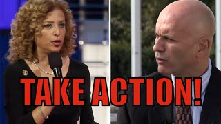 Debbie Wasserman Schultz Riggs Election to Destroy Tim Canova's Campaign