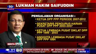 Download Video Profil Menteri Agama yang Baru MP3 3GP MP4
