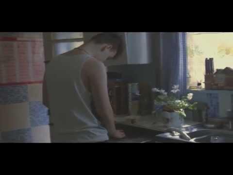Wallflower 'Say You Won't Ever' (Deetron Remix)