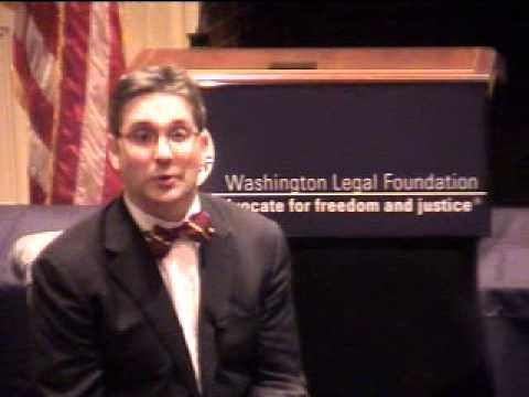 Previewing U.S. Supreme Court Argument in Halliburton v. Erica John Fund
