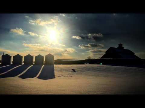 Here's To The Farmers by Jonathan Parker feat. The Malpass Brothers