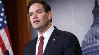 2017-12-14-23-38.Could-Sen-Marco-Rubio-derail-GOP-s-tax-reform-push-