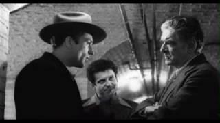 Raging Bull - Trailer - (1980) - HQ