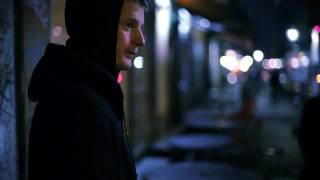 Kobito&Sookee(Deine Elstern) - Augen Zu (Offizielles Musikvideo)