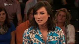 Charlotte Roche - zu Gast bei Markus Lanz (ZDF 31.7.2013) 720p