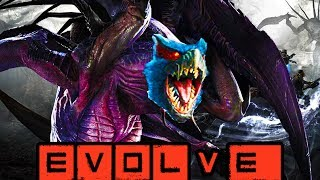 Baixar THE NEXT EVOLVE!? Evolve Gameplay Walkthrough Stage 2 (PC 1080p 60fps)