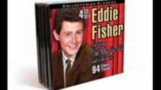 Eddie Fisher - You Call It Madness, But I Call It Love..wmv