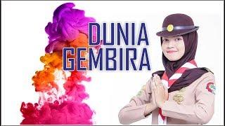 DUNIA GEMBIRA