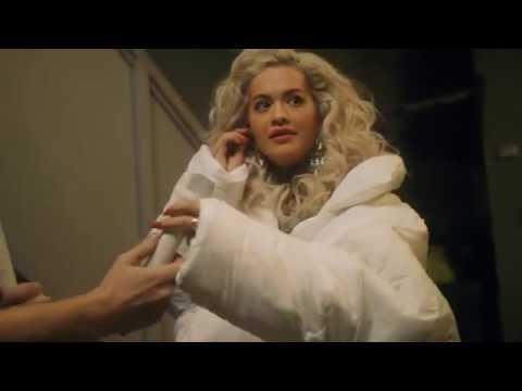 Rita Ora - PHOENIX Tour Diary [Episode 6: Oslo, Norway / Stockholm, Sweden]