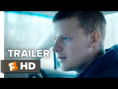 Ben Is Back Trailer #1 (2018) | Movieclips Trailers