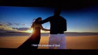 naan un azhaginile 24 movie full video song hd