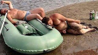 НАДУВНЫЕ БОРТА для лодки.