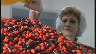 Как уменьшить побочные эффекты от лекарств. Самый надежный способ.