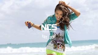 free mp3 songs download - 679 cover mp3 - Free youtube