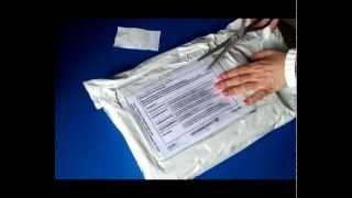 Украли телефон на почте из посылки Computeruniverse(Вместо телефона в посылке была офисная бумага А4. Это вторая моя посыка к ряду в которой приходит бумага...., 2012-10-13T15:43:52.000Z)