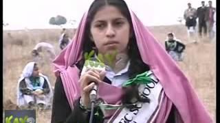 Tsunami Plantation Program in Hazara / KPK / Pakistan