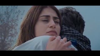 My Fathers Shadow Huner Hama Jaza - Sara Omar Kurdish and English lyrics