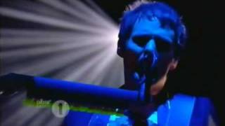 Muse | Undisclosed Desires | Live in Teignmouth
