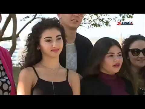 Malta Eurovision 2018 - Announcement of the finalists