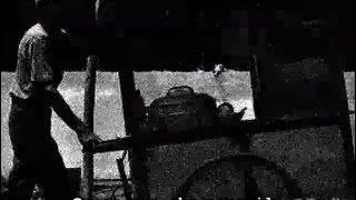 Radio Horror - Tukang Bakso
