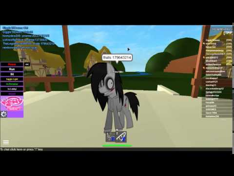 Jeff The Killer Give Out His Pmorph Code Youtube