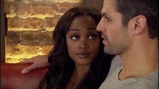 The Bachelorette Rachel & Peter Hometown Date - Part 1