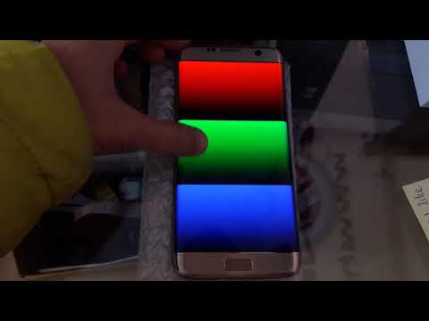 Video s7e qt 2sim gold 21858