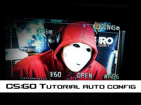 CS.TRADE Multi-Game Trade Bot CS:GO, DOTA 2, RUST, H1Z1