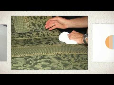 Carpet Fire Proofing Sydney | Textile Cleaning & Protection