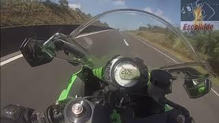 Zx10r-Srad2019-Bmws1000rr-DucatiPanigale-Srad750-Cbr1000rr