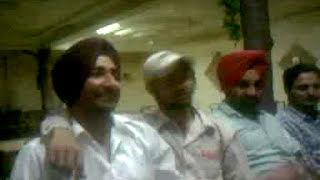 Ranjit bawa 6april 09