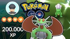 23 Shiny-Kindwurm, ein brutaler Tag! | Pokémon GO Deutsch #967