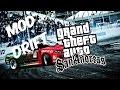 Como Descargar Mod De Drift GTA San Andreas mp3