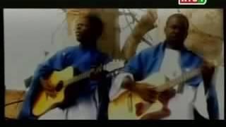 Pape & Cheikh - Sogni (Sénégal Musique / Senegal Music)