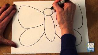 Butterfly Unit  Butterfly Poetry  Science Lesson Plan