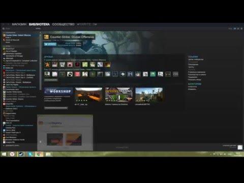 Как смотреть видео во время игры или просто закрепить окно поверх других  OnTopReplica